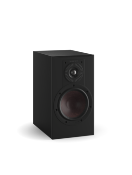 DALI Opticon 2 MK2 Monitor Loudspeaker ( pair )