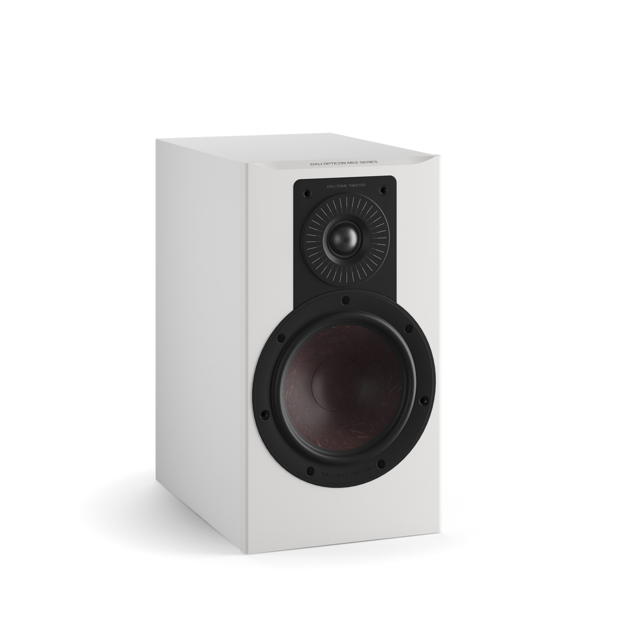 DALI Opticon 2 MK2 Monitor Loudspeaker ( pair )