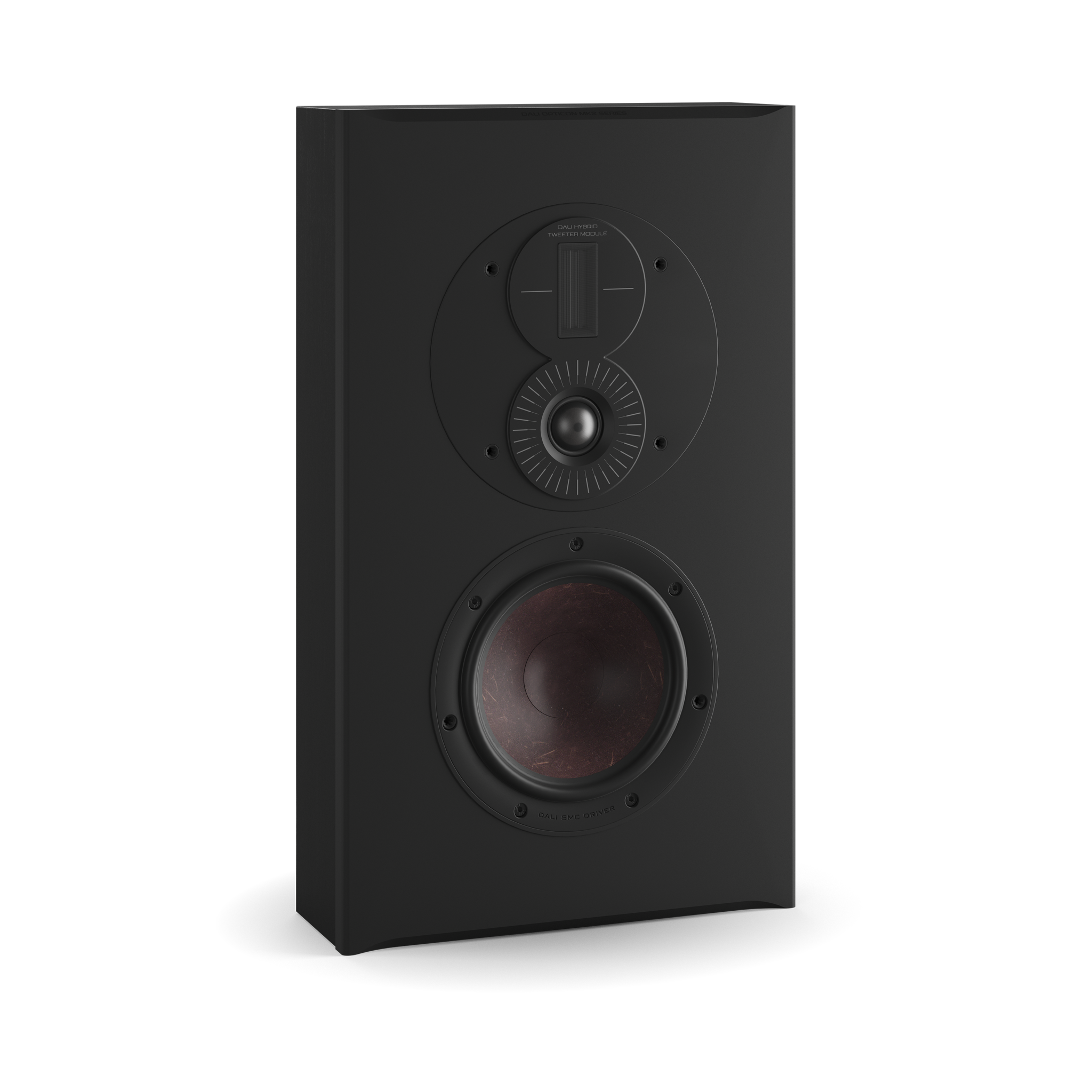 DALI Opticon LCR MK2 Wall-mount Loudspeaker ( each )