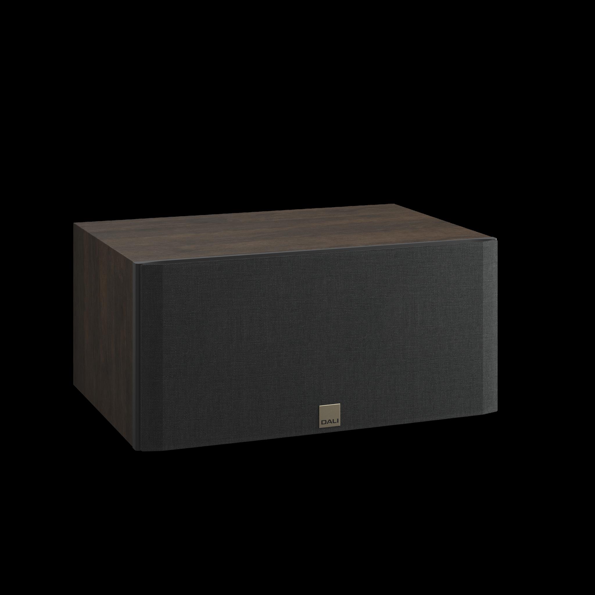 DALI Opticon Vokal MK2 Centre Speaker ( each )