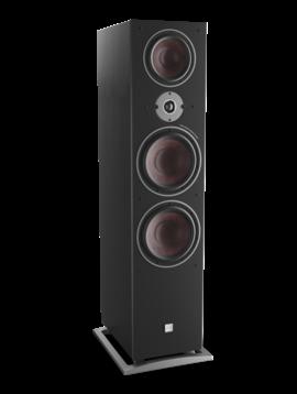 DALI Oberon 9 Floor-Standing Loudspeaker ( each )