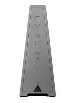 Shunyata Research Everest 8000T Reference Power Distributor