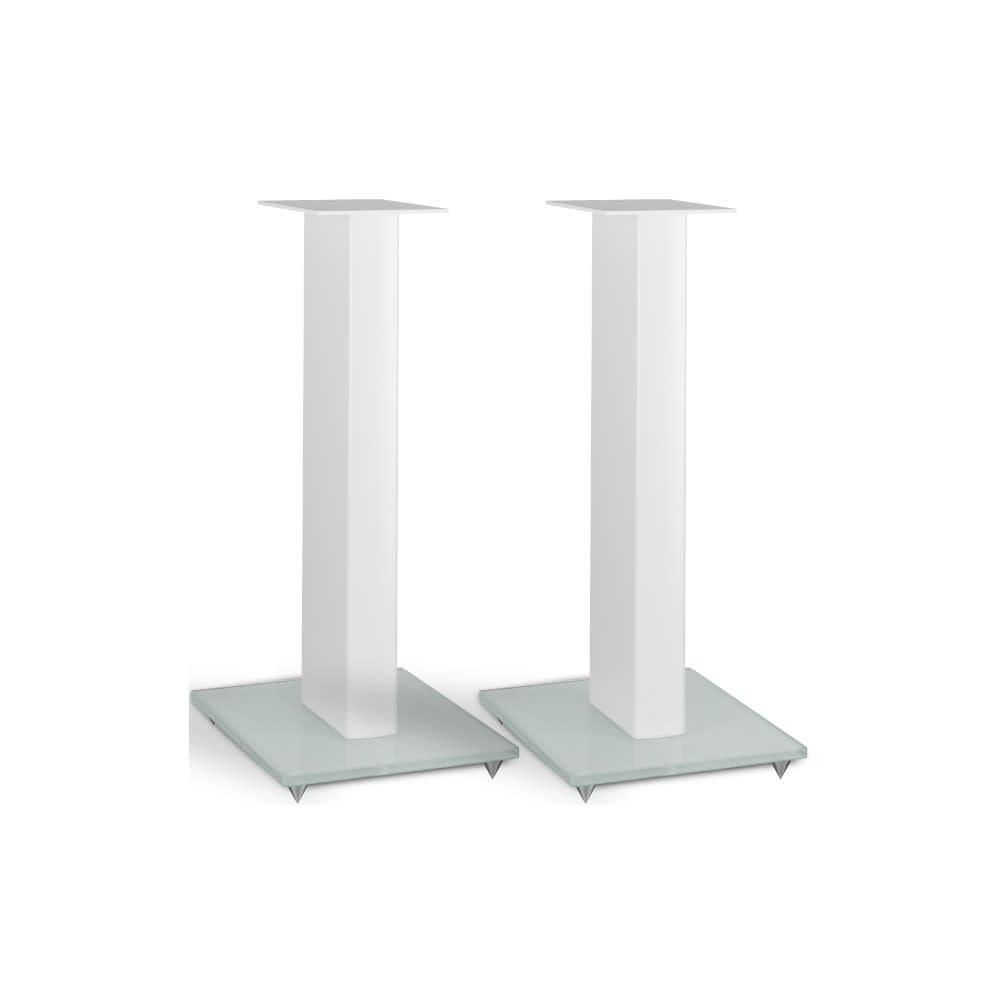 DALI Connect Stand M-601 Premium Speaker Stand ( pair )