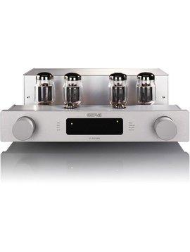Octave V 40 SE - Line Integrated Amplifier ( each )
