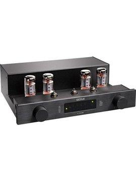 Octave V 70 SE - Line Integrated Amplifier ( each )