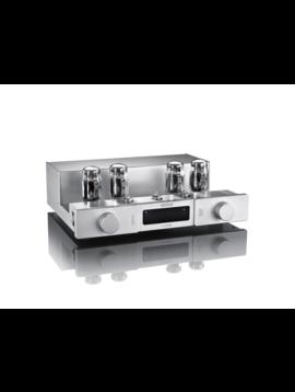 Octave V 110 SE - Line Integrated Amplifier ( each )