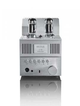 Octave V 16 SE - Line Integrated Headphone Amplifier ( each )