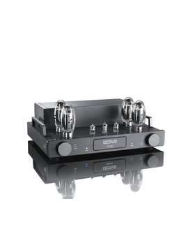 Octave RE 320 Power Amplifier ( each )