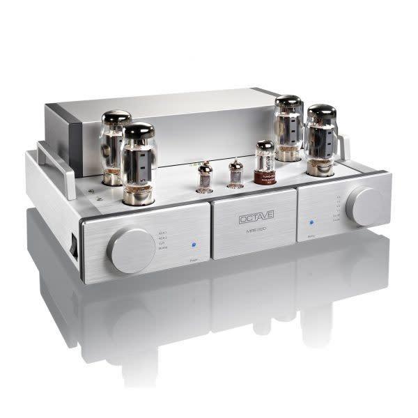 Octave MRE 220 Mono Power Amplifier ( pair )