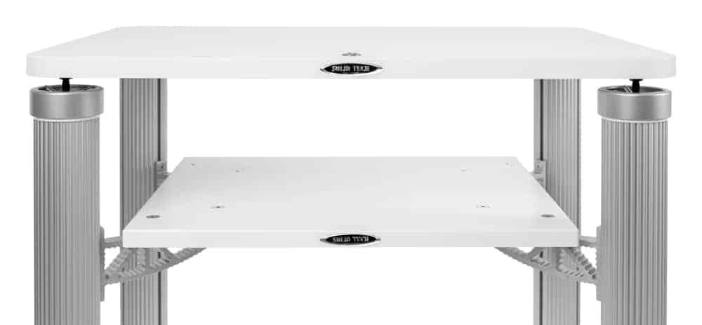 Solid Tech Hybrid TT-Shelf ( each )