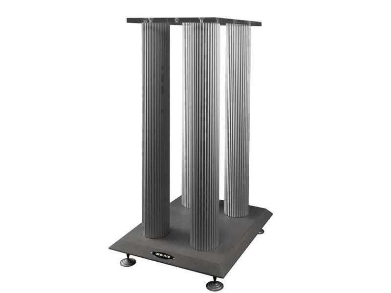 Solid Tech Speaker Stand Model 4 ( each )