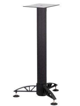 Solid Tech Speaker Stand Model 5 ( each )