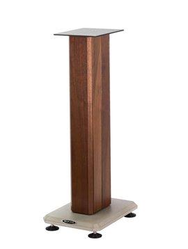 Solid Tech Speaker Stand Model 7 ( each )