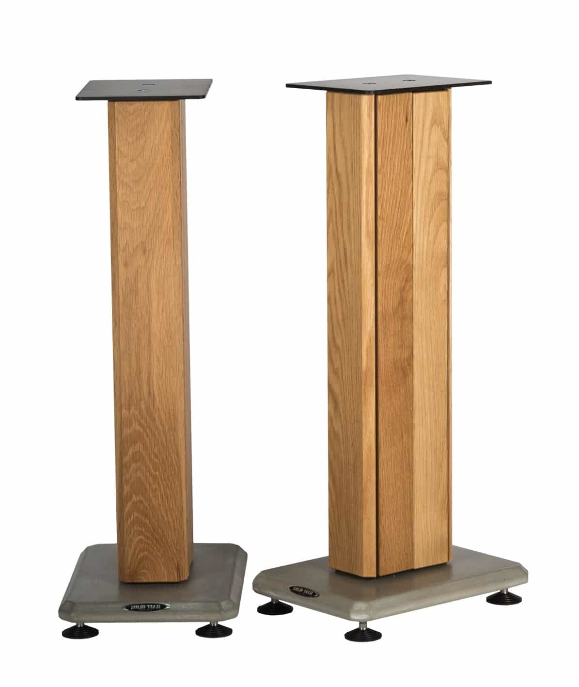 Solid Tech Speaker Stand Model 7 ( each )