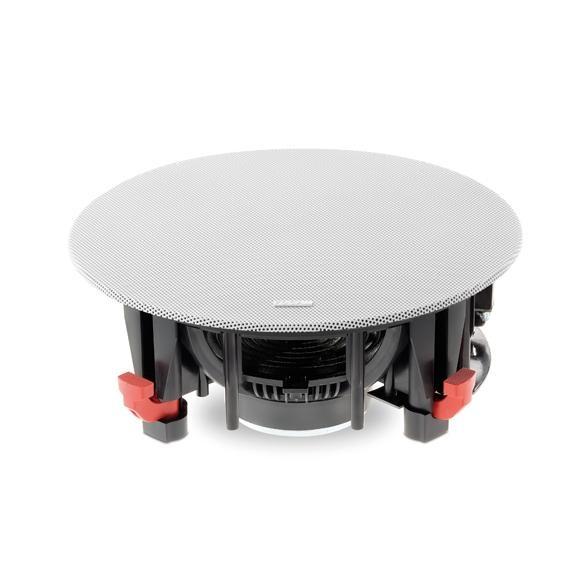 "Focal 100ICW8 8"" In-Wall / In-Ceiling Speaker"