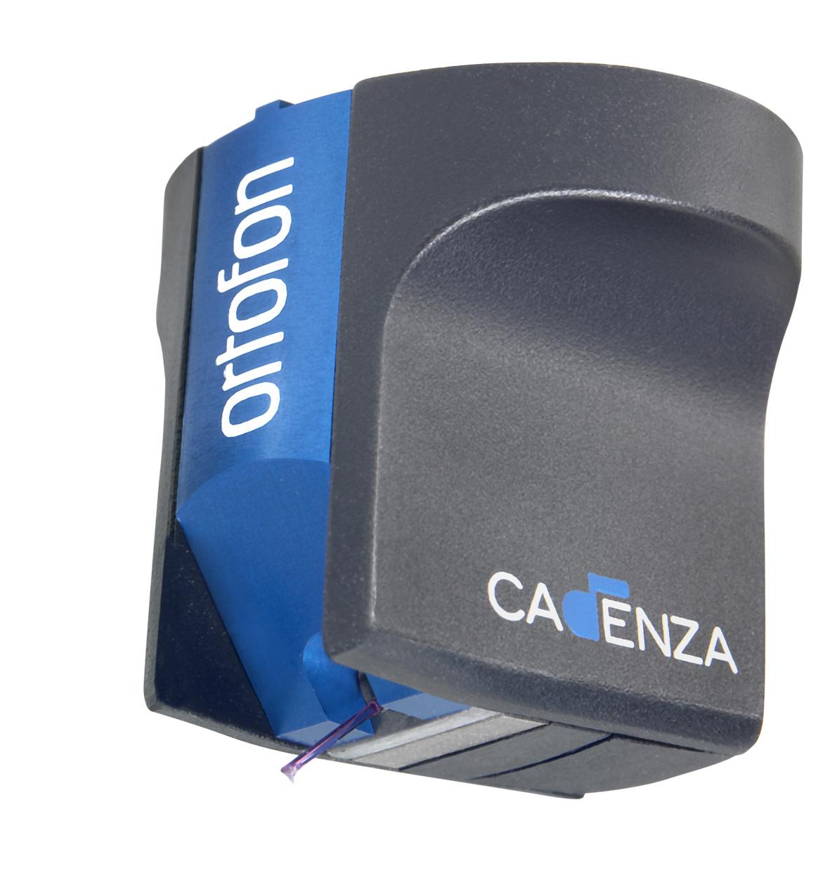 Ortofon Cadenza MC Phono Cartridge
