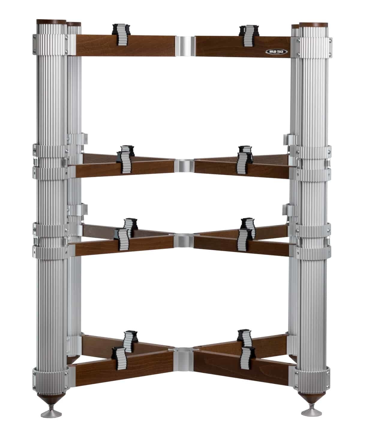 Solid Tech Rack of Silence Reference Series ( each )