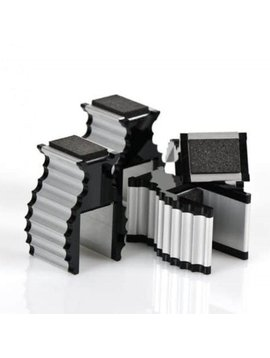 Solid Tech Rack of Silence Apparatus Supports ( 4 pcs )