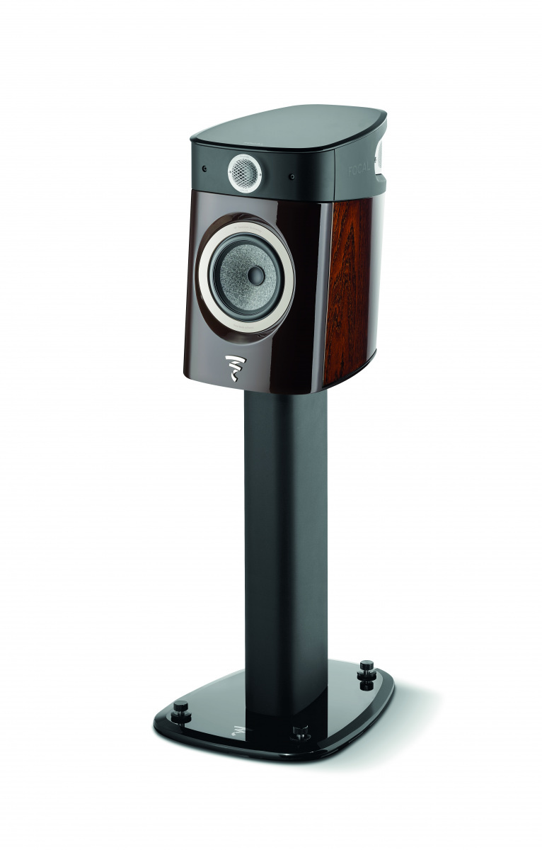 Focal Sopra No.1 ( Sold Each )