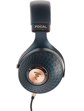 Focal Celestee Headphone