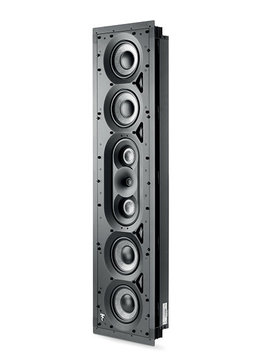 Focal 1000 IWLCR  Utopia In-wall Speaker