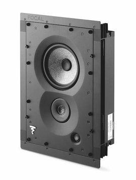 Focal 1000 IW6 In-wall Speaker