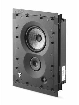 Focal 1000 IW6 In-wall Speaker