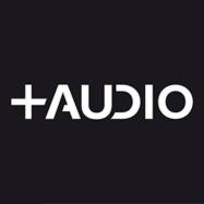 Plus Audio