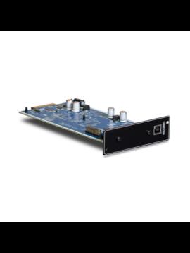 NAD NAD MDC USB DSD Module