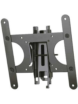 "Sanus VST4-B1 Premium Tilting Wall Mount ( for TV's from 13"" - 39"" )"