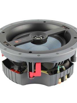 """TDG Audio NFC - 81 In-Ceiling 8"""" Speaker"""