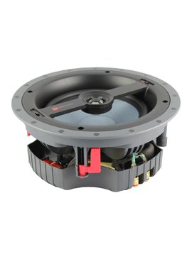 "TDG Audio NFC-81 8"" In-Ceiling Speaker"