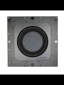 """TDG Audio TDG Audio Signature Series In-Wall 10"""" Subwoofer"""