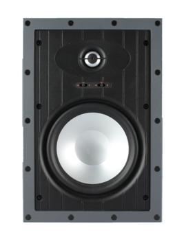 TDG Audio NFW-62 In-Wall Speaker