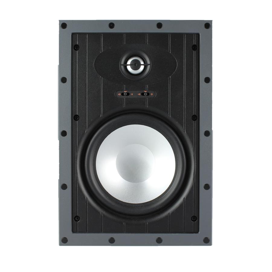 TDG Audio NFW - 62 In-Wall Speaker