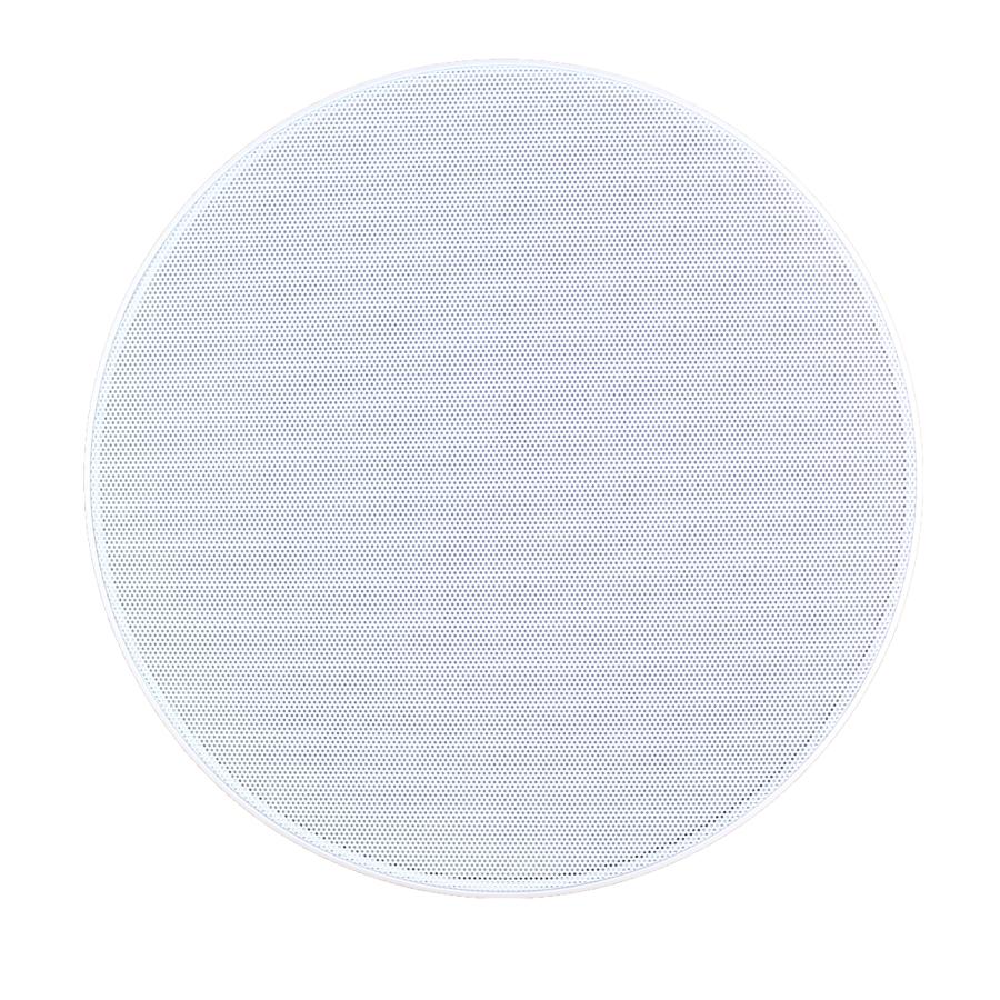 """TDG Audio NFC-82 8"""" In-Ceiling Speaker"""