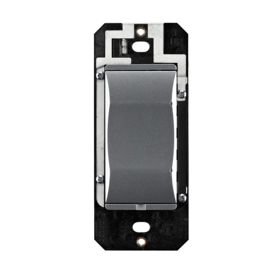 Control4 Switch, C4-SW-120277