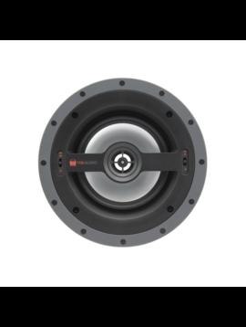 """TDG Audio NFC - 62 In-Ceiling 6.5"""" Speaker"""
