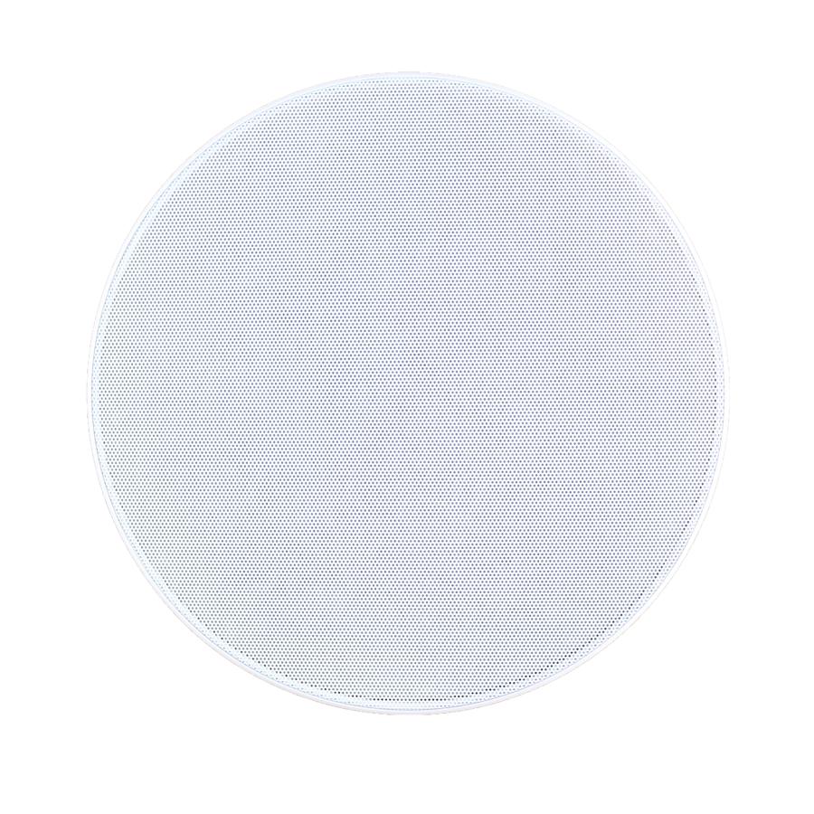 """TDG Audio NFC-62 6.5"""" In-Ceiling Speaker"""
