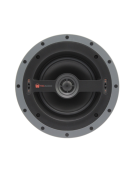"TDG Audio NFC-61 6.5"" In-Ceiling Speaker"