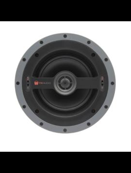 """TDG Audio NFC - 61 In-Ceiling 6.5"""" Speaker"""