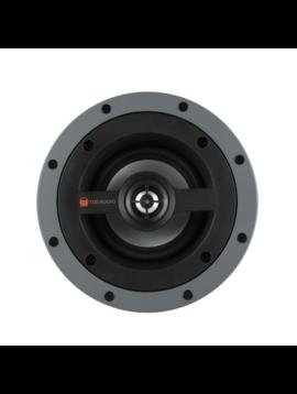 """TDG Audio NFC - 42 In-Ceiling 4"""" Speaker"""