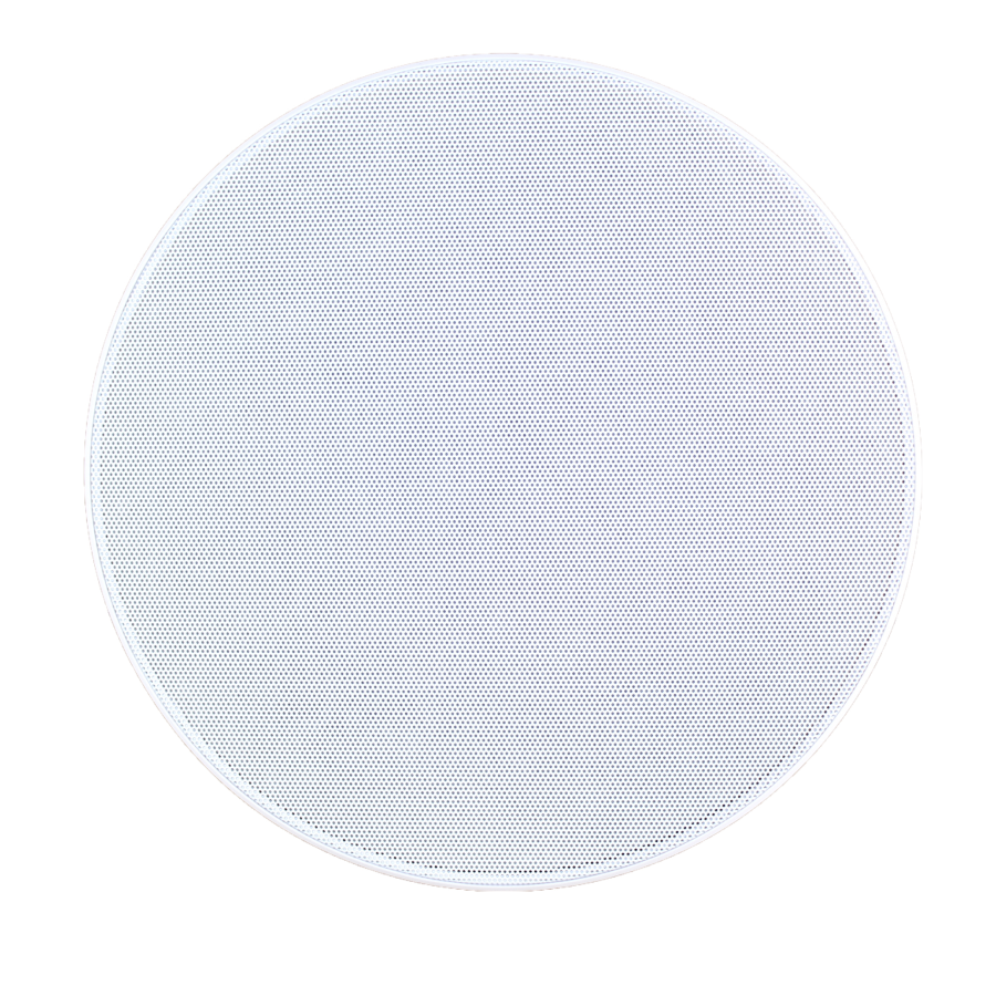 "TDG Audio NFC-42 4"" In-Ceiling Speaker"