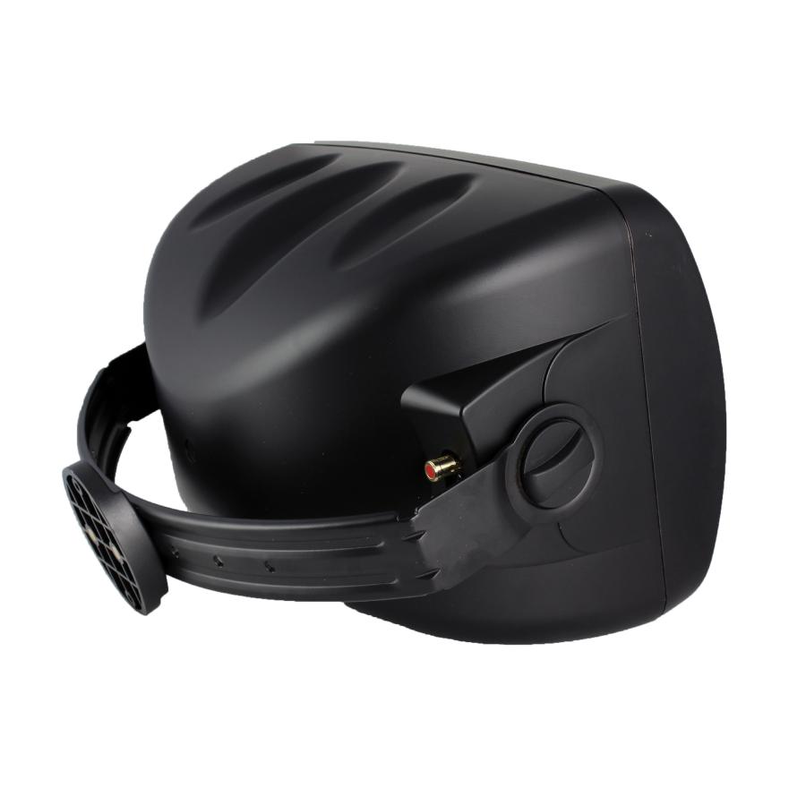 "TDG Audio OS-82T 8"" Outdoor Speaker"