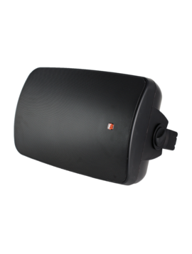 "TDG Audio OS - 82 T Outdoor Speaker 8"""