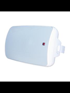 "TDG Audio OS-62T 6.5"" Outdoor Speaker (Each)"