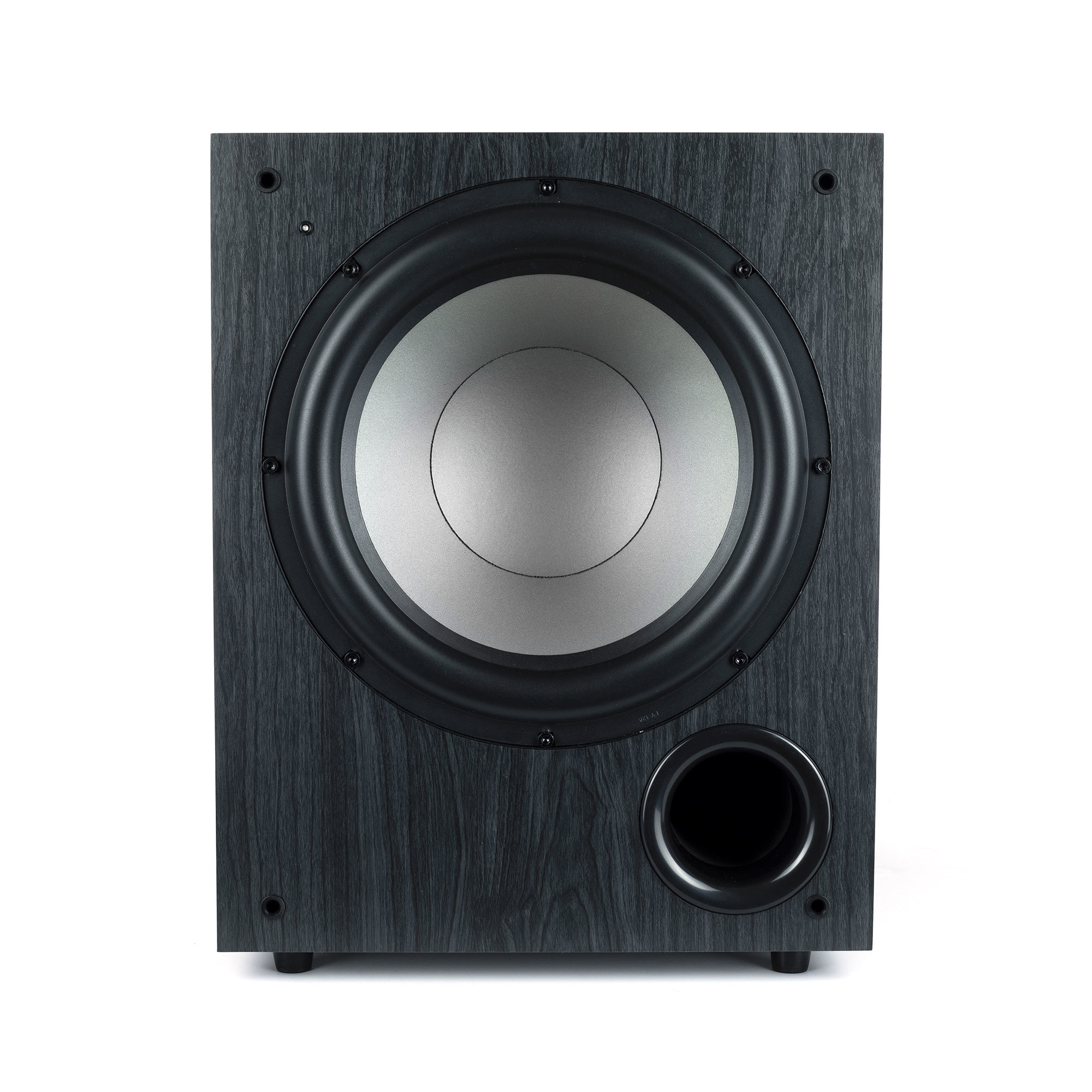 "Jamo C 912 12"" Powered Subwoofer"
