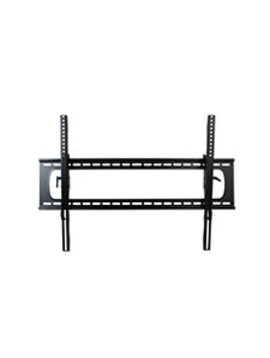Strong Mounts Large Tilt  TV Mount, SM-T-L