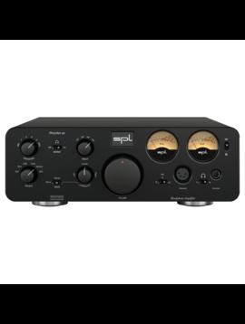 SPL Phonitor XE Headphone Amplifier