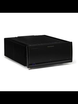 Parasound A51 Halo Amplifier